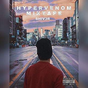 Hypervenom Mixtape