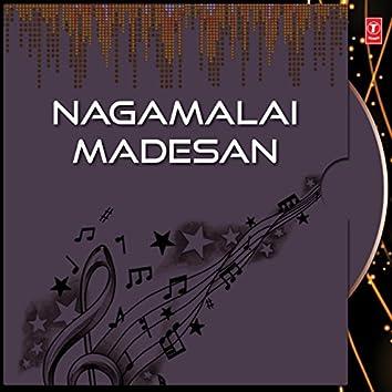 Nagamalai Madesan