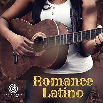 Romance Latino