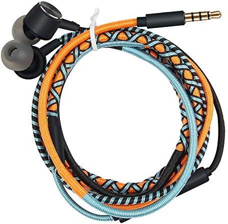 Top 10 Best rainbow earbuds
