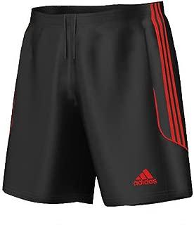 New Men's Squadra 13 Shorts