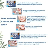 Zoom IMG-2 teeth whitening kit sbiancamento denti