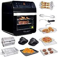 Hasta 30% de descuento en Yedi electrodomésticos de cocina