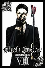 Best black butler 8 Reviews