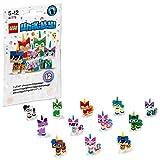 Lego Unikitty 41775 - Peluche de Unicornio