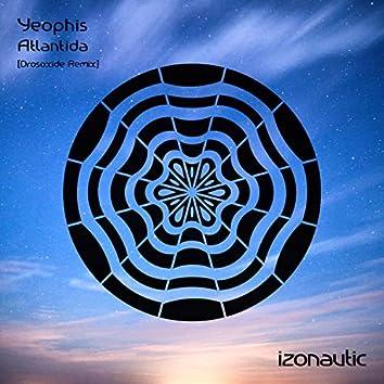 Atlantida (Drosoxide Remix)