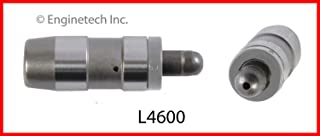 EngineTech L4600-4 Lifter (4) Ford 155 181 281 330 415 HYD LASH ADJUSTER
