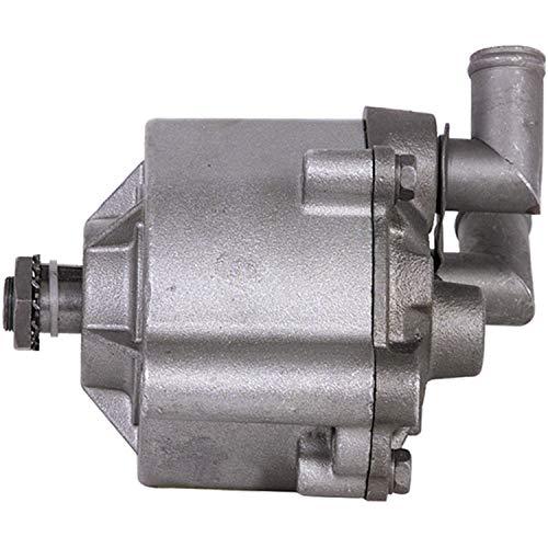 Cardone 33-709 Wiederaufbereitete Smog-Pumpe