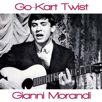 Go-Kart Twist (Hit 1962)