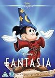 Fantasia [Edizione: Paesi Bassi] [Edizione: Regno Unito]...