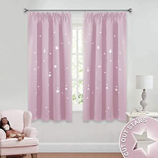 Amazon.fr : rideau chambre fille