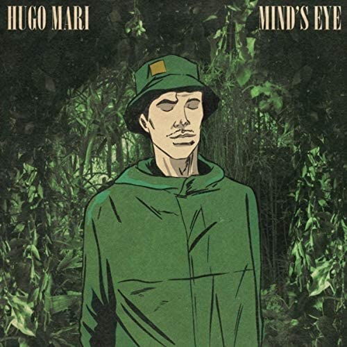 Hugo Mari