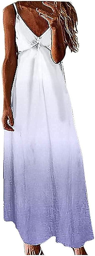 Women's Mini unisex Dress Summer Dresses for Dres Womens Super intense SALE Women