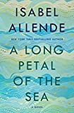 A Long Petal of the Sea: A Novel