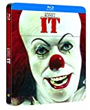Stephen King's It - Steelbook (Esclusiva Amazon)