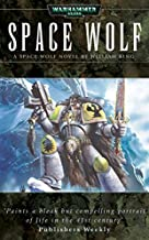Space Wolf (Space Wolves Book 1)