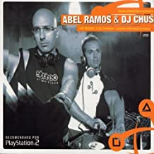 Stereo Prod Presents: by Abel Ramos & DJ Chus