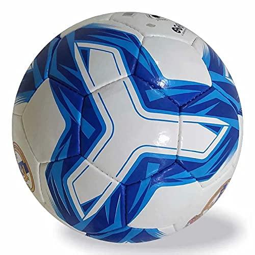 Högskolans entréundersökningsstandard nr 5 fotboll vuxen ungdomsskola nr 5 sömlös träning PU fotboll