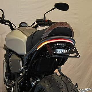 Yamaha XSR 700 Fender Eliminator - New Rage Cycles (Standard)