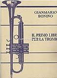 Primo Libro Per La Tromba