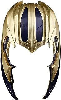 thanos armor cosplay