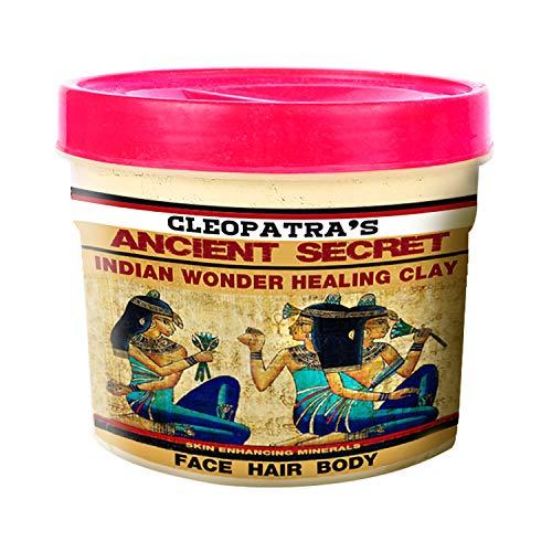 Bentonite clay powder benzonite clay cla powder benotine clay amazonian clay mask benonite clay 5Lbs face mask peel off sheet mask indian healing clay
