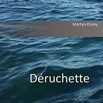 Déruchette