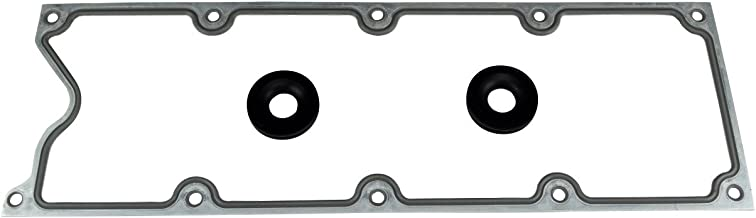 Best ls valley cover gasket Reviews