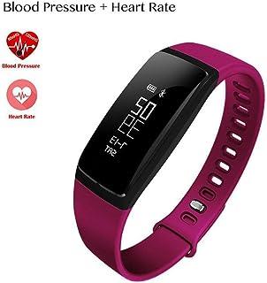 Amazon.es: arritmias cardiacas