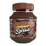 Grenade Carb Killa Spread Milk Chocolate - 6 Unidades