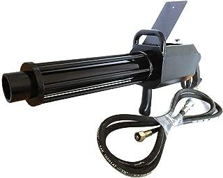 Stage Accessories Effect Machines DJ DMX Powerful Confetti Machine Fog Machine Confetti Cannon Launcher Used Shot Professi...