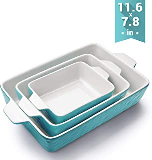 Best serving dishes sale Reviews