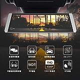 AUTO-VOX SDカード 32GB