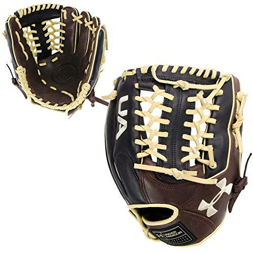 "Under Armour Choice Select 11.5"" Youth Baseball Glove"