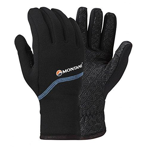 Montane Powerstretch Pro Grippy Gant(s) - AW20 - XL