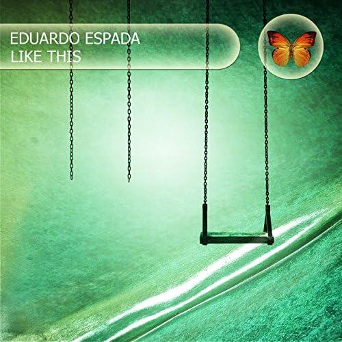 Eduardo Espada