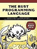 The Rust Programming...image