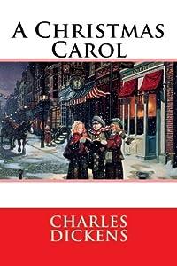 A Christmas Carol Summary, Characters & Analysis