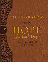 Best billy graham day Reviews
