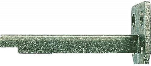 "Bosch 2608135021 8"" Blade Guide for Foam Rubber Cutters"