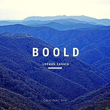 Boold