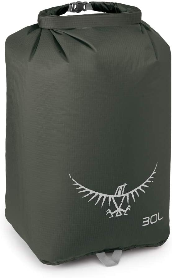 Osprey UltraLight 30 Dry Sack Size New Free Shipping New popularity One