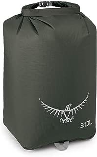Osprey UltraLight 30 Dry Sack, One Size