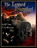 The Leopard Triumphant: Book 3 of The Vespers Series (English Edition)