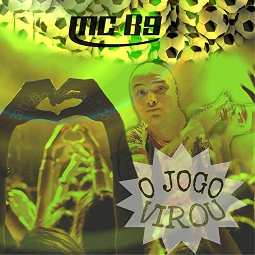 MC B9