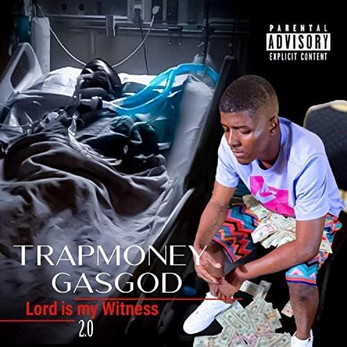 TrapMoney GasGod