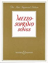 Best rachmaninoff songs for soprano Reviews