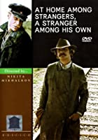 At Home Among Strangers [DVD] [Import]