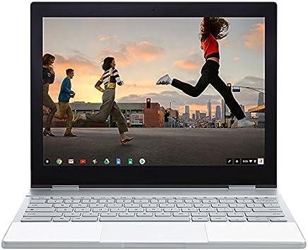 Google Pixelbook (i7, 16 GB RAM, 512 GB)