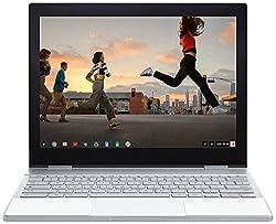 Best Chromebook 2019 | Tech co